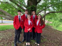 News Feed | Delaware SkillsUSA | Champions at Work